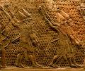 AssyrianSlingers.jpg