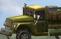 Supply Wagon Industrial