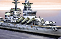 Advanced Battleship