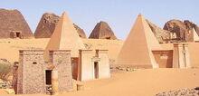 NubianMeroePyramids30sep2005