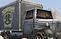 Caravan Industrial