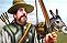 Armed Merchant Ancient