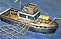Fishermen Industrial