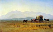 Bierstadt-23