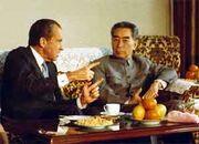 Nixon zhou