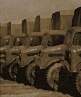 0305-Logistics