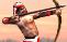 Kushite Archers