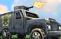 Armed Caravan (Industrial Age)