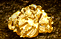 Icon Gold