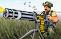 Advanced Machine Gun
