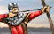 King's Yeomanry