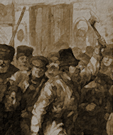 0201-Partisans