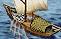 Fishermen Ancient