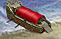 Transport Galleon