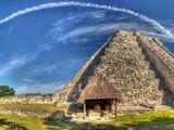Maya/History