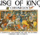 Rise of Kings: Chronicles