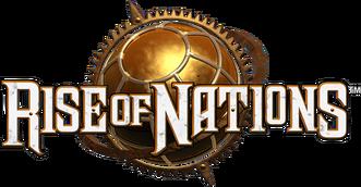 RoN Logo