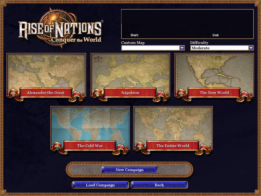 Image ctw interfaceg rise of nations wiki fandom powered by ctw interfaceg gumiabroncs Image collections