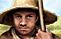Citizen Gunpowder