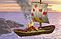 Heavy Fire Raft
