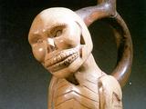 Inca/History