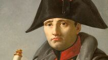 Napoleon-