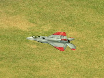 Advanced Fighter | Rise of Nations Wiki | FANDOM powered by Wikia