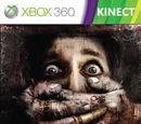 Rise of Nightmares Manual