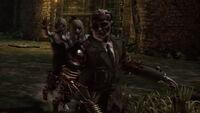 RoN zombie 7