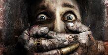 Rise-of-nightmares-walkthrough-box-artwork-640x325