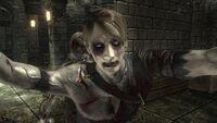 RoN zombie2