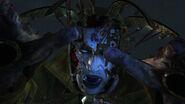 Nightmares-ernst s640x425
