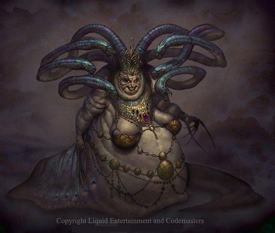 File:Medusa-Concept Art 001.jpg
