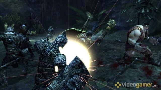 File:Fight on kythra.jpg