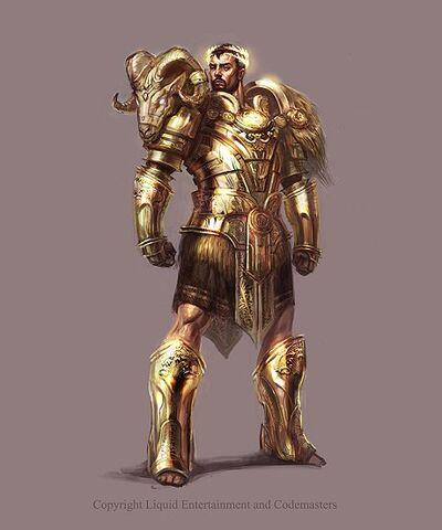 File:Jason-Golden Fleece Armor 001.jpg