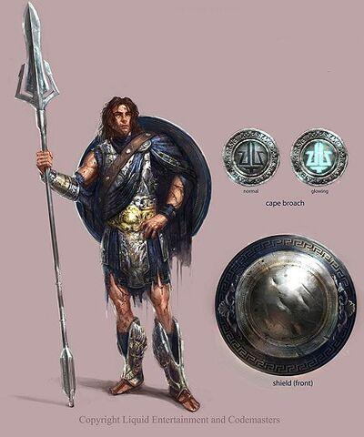 File:Perseus 001.jpg