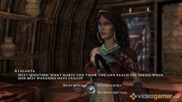 File:Atalanta in her hut.jpg