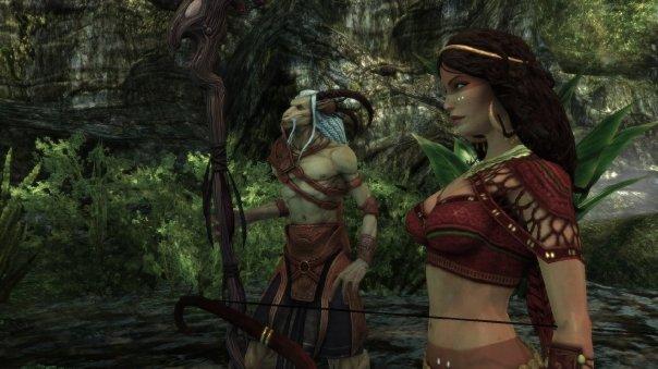 File:Atalanta and pan.jpg