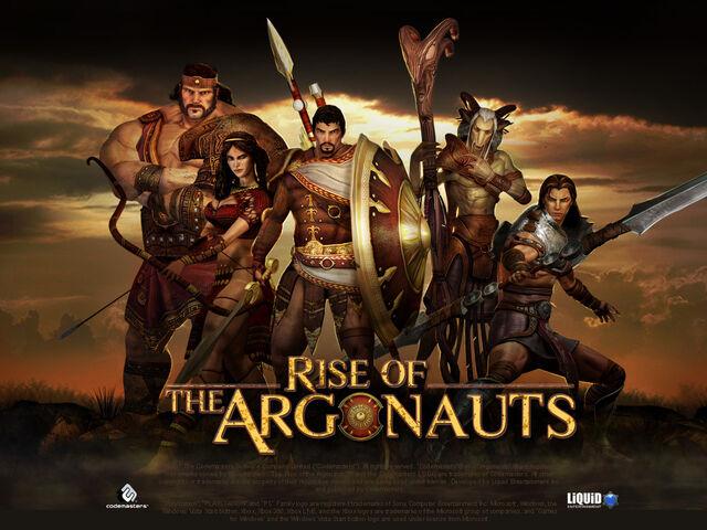 File:Rise-of-the-argonauts.jpg
