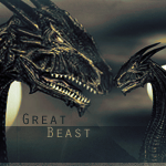 File:GreatBeastPP.png