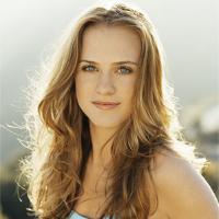Abigail Warren1