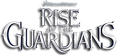 Rise-of-the-guardians logo.png