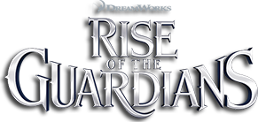 Rise-of-the-guardians logo