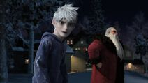 Rise of the guardians 5132