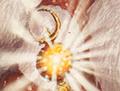 Portal-relics.png