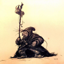 Guardians Elf2