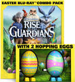 Rise of the Guardians (Blu-ray Easter Gift Pack).jpg