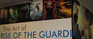 Rise of the guardians 34177