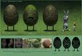 Stone egg surfacing Jung.jpg