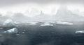 Antarctica Jung.jpg